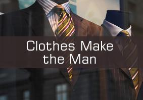 Business Styling Kledingadvies voor Heren, styling, stijladvies, stijltips